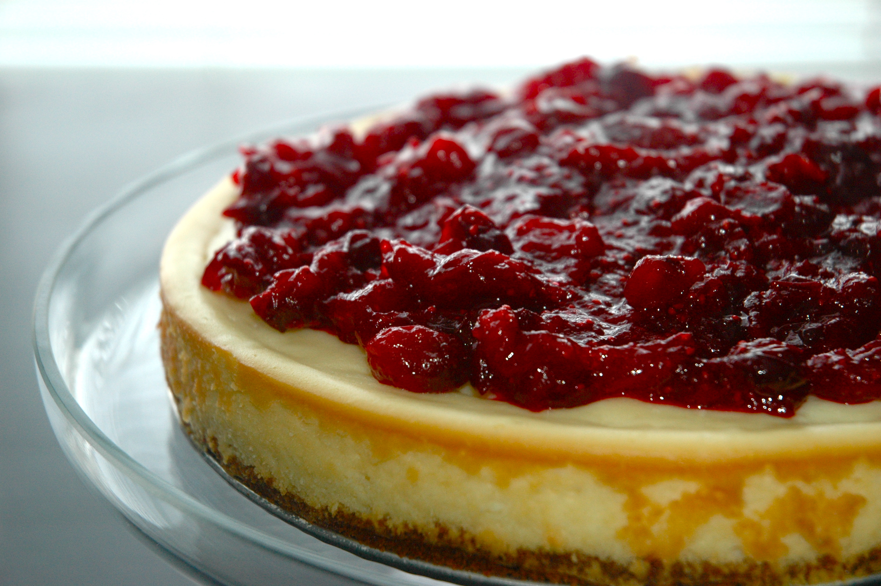 cranberry orange cheesecake cranberry layered cheesecake cranberry ...